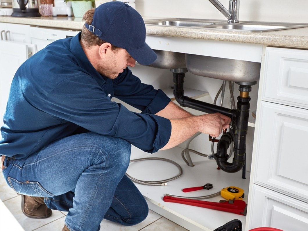 Plumbers in West Palm Beach | West Palm Beach Plumber